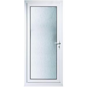Aluminum casement door system.jpg