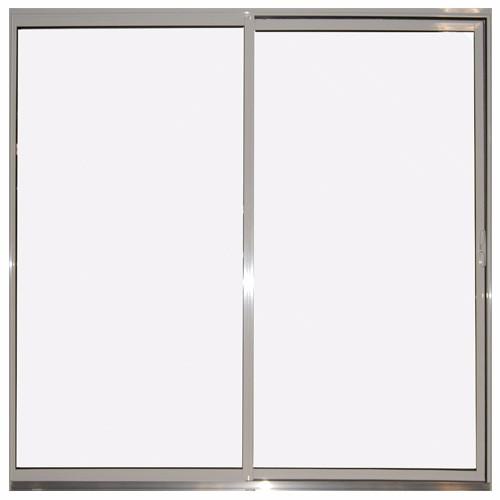 Aluminum sliding door system.jpg