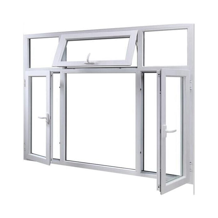 Aluminiun casement and top hung window system.jpg