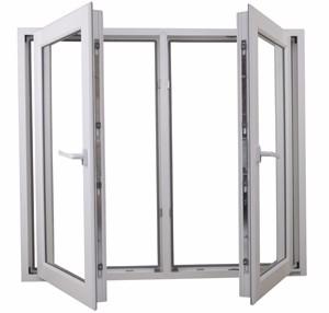 Aluminium casement window system.jpg