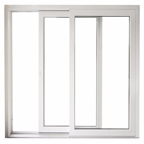 Aluminium sliding window system.jpg