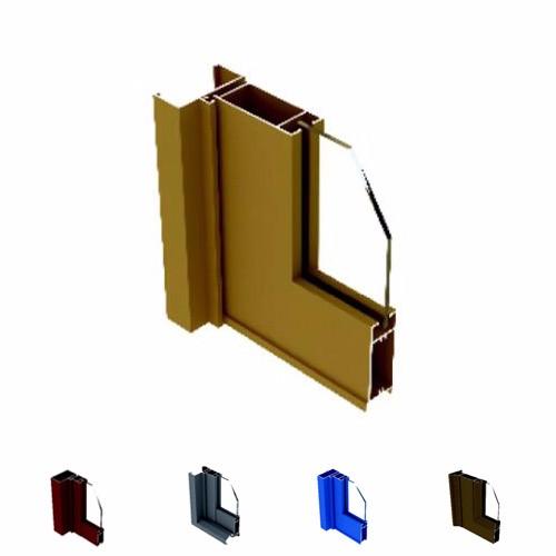 Aluminium casement door profile.jpg