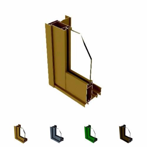 Aluminium sliding window extrusion profile.jpg