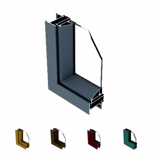 Aluminium casement window profile.jpg