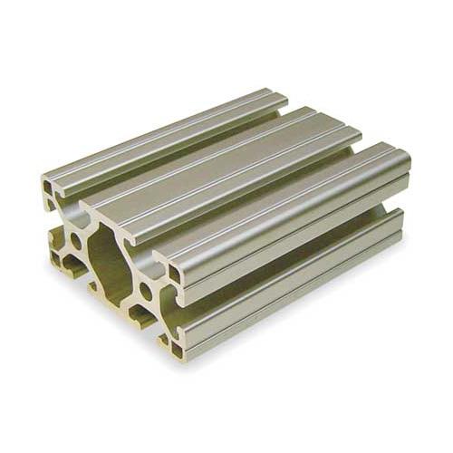 Aluminium extrusion profile systems.jpg