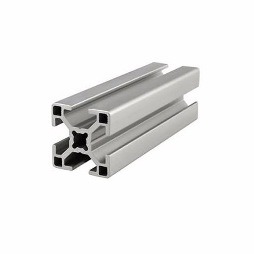 Aluminum framing system.jpg