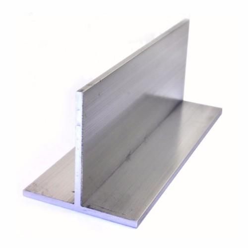 Aluminum t bar.jpg