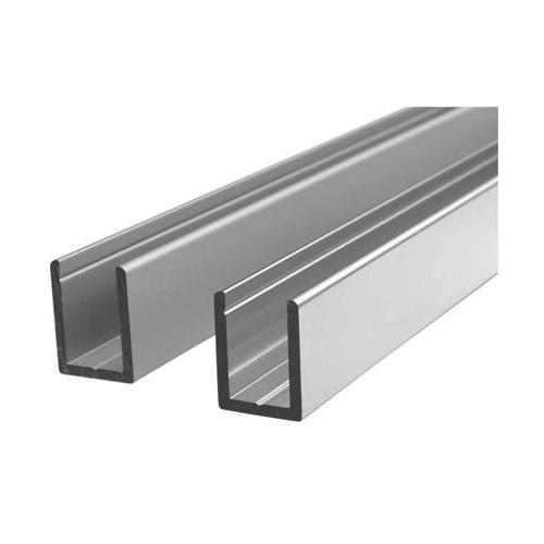Aluminum u channel.jpg