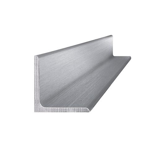 aluminum angle.jpg