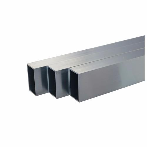 Aluminum Square Tubing .jpg