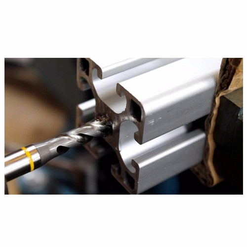 Aluminum tapping extrusion.jpg