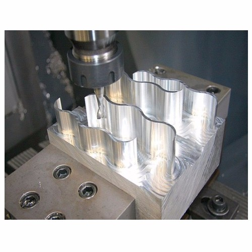 Aluminum milling extrusion.jpg