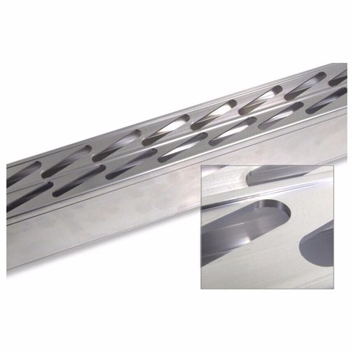 Aluminum punching extrusion.jpg